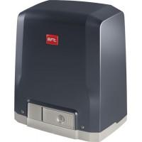 Автоматика BFT Deimos AC600