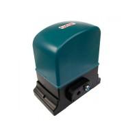 Автоматика Gant IZ 600