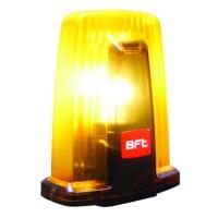 Лампа BFT B LTA 230