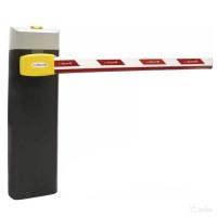 Шлагбаум Doorhan Barrier-4000 N
