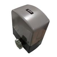 Автоматика Gant IZ 1200