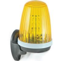 Лампа AN-Motors F5000