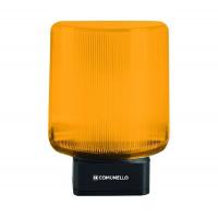 Лампа Comunello Swift Led