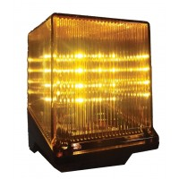 Лампа FAAC LED 24
