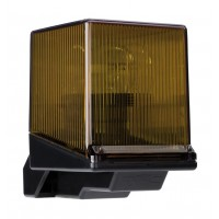 Лампа FAAC LIGHT