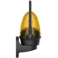 Лампа Gant Pulsar Mini