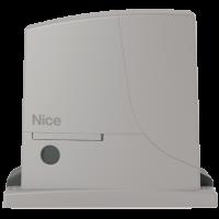 Автоматика Nice ROX 600