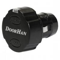 Пульт для прикуривателя DoorHan Car Transmitter