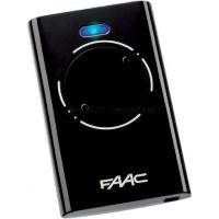 Пульт FAAC XT2 868 SLH LR