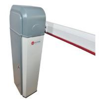 Шлагбаум AN-Motors ASB6000